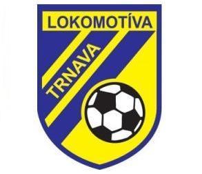 FK Lokomotiva Trnava