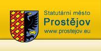 prostejov_logo