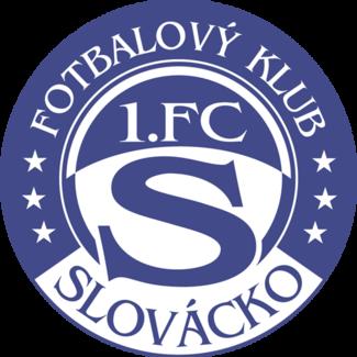 TJ Sokol Čechovice - 1. FC Slovácko v 17:30